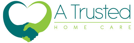 A Trusted Home Care